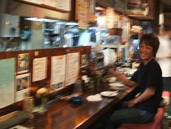 2006_0915画像0008.jpg