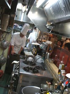 2006_0915画像0013.jpg